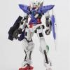 [Hobby Star] MG 1/100 Exia Repair 4 in 1 (LED included)
