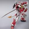 Metal Blade for PG 1/60 Astray Red Frame Gundam (1 unit)