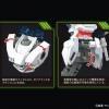 [218] HG 1/144 Narrative Gundam A-Packs