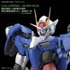 PG 1/60 00 Gundam Seven Sword