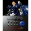 P-Bandai : RG 1/144 Tallgeese II [Reissue]