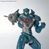 [PACIFIC RIM] HG Gipsy Avenger (Final Battle Specification)