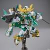[026] SDBD RX-Zeromaru Sinkikessho (Crime Crystal)