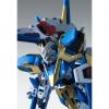 P-Bandai : Expansion Set for MG 1/100 V2 Assault Buster Gundam Ver. Ka [Reissue]]