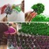 [Diorama] Plastic Trees Trunk - Large (10 pcs)
