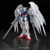 [Da Lin] Water Decal for RG 1/144 Wing Gundam Zero Custom EW
