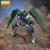 MG 1/100 Gundam Dynames