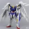 [M.J.H] 1/100 High Resolution Wing Zero Custom Gundam