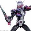 [Kamen Rider] Figure-rise Standard Masked Rider Zi-O