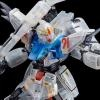 P-Bandai: MG 1/100 Gundam F91 Ver. 2.0 [Afterimage Color]