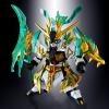[02] SD Sangoku Soketsuden - Guan Yu Yun Chang (Nu Gundam)
