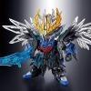 [04] SD Sangoku Soketsuden - Cao Cao (Wing Gundam)