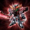[06] SD Sangoku Soketsuden - Dong Zhuo (Providence Gundam)