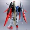 [Tamashii Nations] Metal Robot Spirit Side MS Destiny Gundam