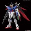 [224] HGCE 1/144 Destiny Gundam (Revive)