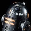 [Star Wars] 1/12 R2-Q5