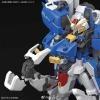 MG 1/100 Ex-S Gundam / S Gundam