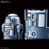 [Star Wars] 1/12 R2-Q2