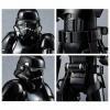 [Star Wars] 1/12 Shadow StormTrooper