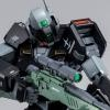 P-Bandai: MG 1/100 GM Sniper II (Lydo Wolf Custom)