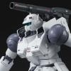P-Bandai: HG 1/144 RCX-76 Guncannon First Type Rollout Unit 1 [REISSUE] [Gundam The Origin]
