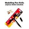 Modelling accessories Basic Tools (4 in 1) - Beginner Essential