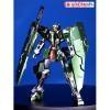 Special Coating : MG 1/100 Dynames Gundam (Third party paint job)