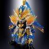 [18] SD Sangoku Soketsuden - Sun Ce Gundam Astray