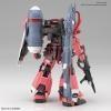 MG 1/100 Gunner Zaku Warrior (Lunamaria Hawke Custom)