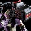 P-Bandai: HG 1/144 GM Intercept Custom [Fellow Booster]