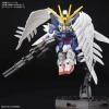 [13] SD Gundam Cross Silhouette Wing Gundam Zero EW