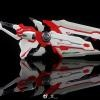 [THEWIND] MG Astray Red Frame Red Dragon Weapon Caletvwlch (double)