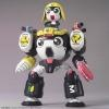[Sgt. Flog][15] Keroro Gunso Plamo Collection 15 Tamama Robo Mk-II