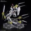 RG 1/144 Nu Gundam (v Gundam) with Fin Funnel Effect Set