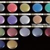 Mr. Hobby-Mr. Color-GX207 Metal Violet (18ml)