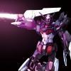 [020] HGBD:R 1/144 Gundam G-Else