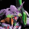 RG Multipurpose Humanoid Decisive Weapon,Evangelion Unit-01 DX Transport Platform Set