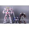 [DABAN] MEGA SIZE 1/48 RX-0 Unicorn Gundam [Destroy Mode]