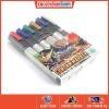 GMS100C Gundam Marker SD Sangoku Soketsuden Set