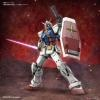 [026] HG 1/144 RX-78-2 Gundam (Gundam The Origin Ver.)