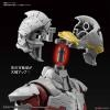 [Ultraman] Figure-rise Standard Ultraman Suit Ver7.5 -Action-