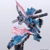P-Bandai : MG 1/100 Yzak Joule's Slash Zaku Phantom