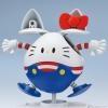 HaroPla Hello Kitty x Haro [Harokitty]