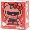 Tamashii Chogokin Char's Zaku II Hello Kitty