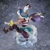 [One Piece] Figuarts Zero [Extra Battle] Buggy the Clown -Summit Battle-