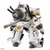 [SAKURA WARS] HG 1/24 Spiricle Striker Mugen (Seijuro Kamiyama Type)
