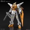 MG 1/100 Gundam Kyrios