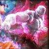 [Dragon Ball] Figure-rise Standard Jiren