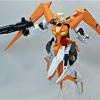 NG 1/100 GN-007 Arios Gundam