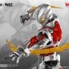 [Dimension Studio x Eastern Model] Ultraman Ace ver 1/6 Plastic Model Kit
